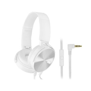 Fone Ouvido Headset Celular Pc Game Xbox one PS4 Microfone