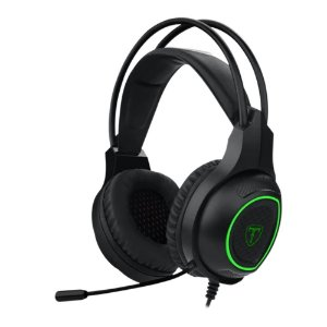 Headset gamer t Dagger Atlas RGH201