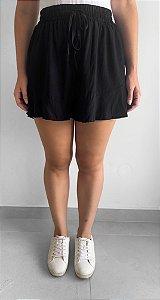 Shorts Duda