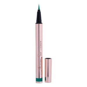 caneta delineadora mari saad - real green