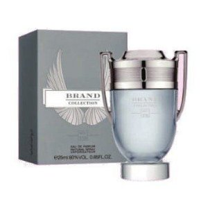 brand collection 116 - - 25ml - Brand Collection