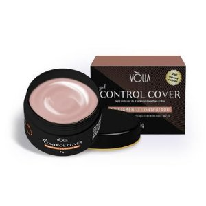Gel Control Cover Volia