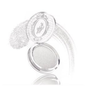 bt mirror iluminador - crystal - bruna tavares