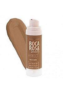 Base Boca Rosa Beauty - FERNANDA