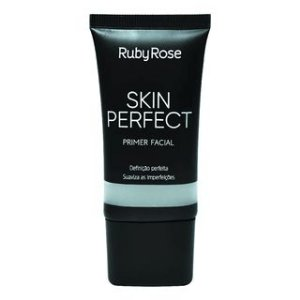 Primer Facial Skin Perfect - Ruby Rose