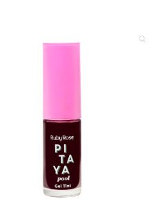 Gel Tint Pitaya- Ruby Rose