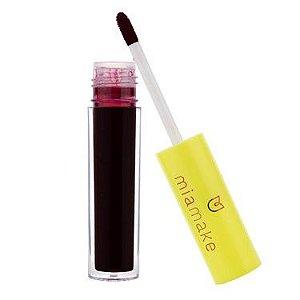 Lip Tint Mia Make Cor 2