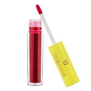 Lip Tint Mia Make Cor 3