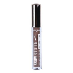 Brow Solution Ruby Rose - Light