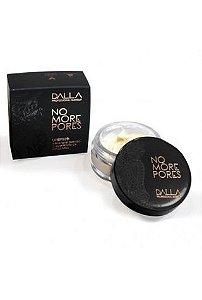Primer No More Pores - Dalla Makeup