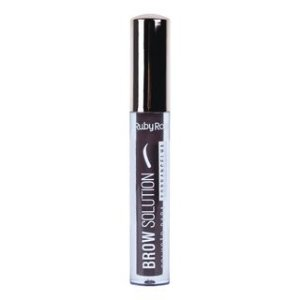 Brow Solution Ruby Rose - Dark