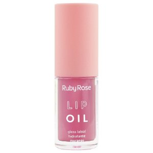 Lip Oil Morango - Ruby Rose