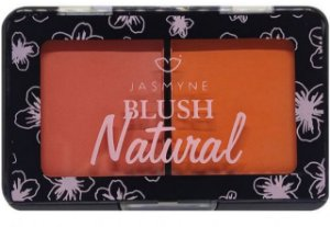 Blush Natural - Jasmyne C