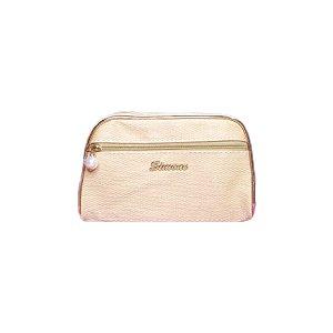 Nécessaire Simone Bag 8055S *Cores Variadas*