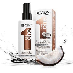 Revlon Unique One Coco