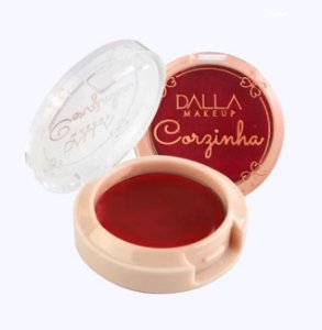 Lip Balm Corzinha Enjoadinha - Dalla Makeup