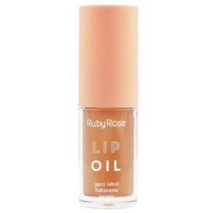 Lip Oil Laranja - Ruby Rose
