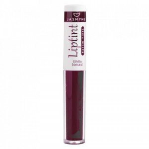 Lip Tint Jasmyne Cor 06