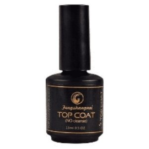 Top Coat (No Cleanse) Fengshangmei