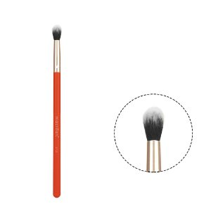 Pincel BT09 Macrilan Profissional Beauty Tools