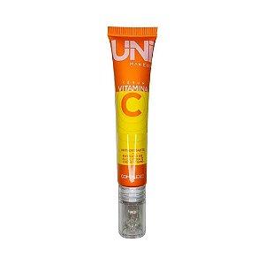 Serum Vitamina C Uni Makeup