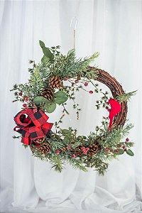 Guirlanda Decorativa