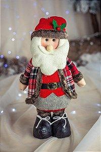Noel em Pé