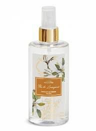 HOME SPRAY FLOR DE LARANJEIRA 250ML
