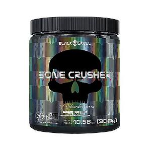 PRÉ TREINO BONE CRUSHER - 300G