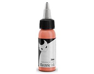 Tinta Electric Ink - Areia 30ml