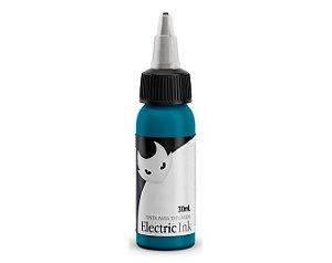 Tinta Electric Ink - Turquesa 30ml
