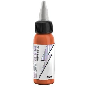 Tinta Easy Glow - Coral 30ml
