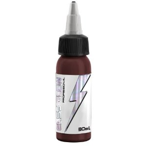 Tinta Easy Glow - Eagle Brown 30ml