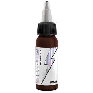 Tinta Easy Glow - Monkey Brown 30ml