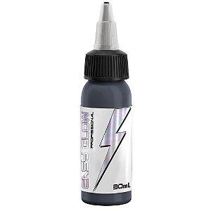 Tinta Easy Glow - Steel Grey 30ml