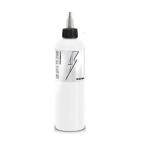 Tinta Easy Glow - Ghost White 240ml