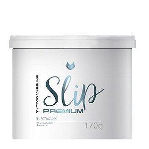 Vaselina Slip Premium 170g - Electric Ink