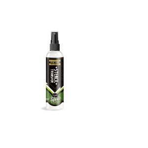 Stencil Transfer Spray 200ml - MBoah
