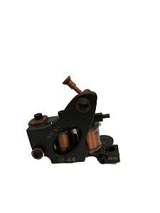 Máquina Bobina Traço - Hornet