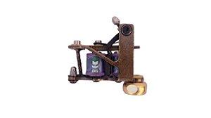Máquina Handmade Coringa Fine Line  - Namps