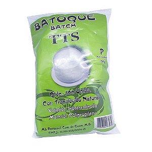Pacote Batoque Pequeno - TTS