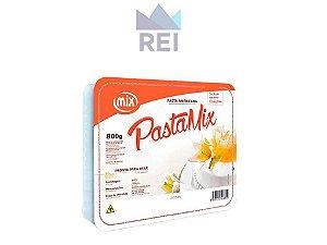 Nova Pasta Americana Mix Pastamix 800gr