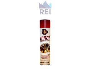 Spray Desmoldante CM600  400ML 285G