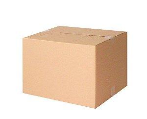 Caixa de Mudança 46cm 580X370X290