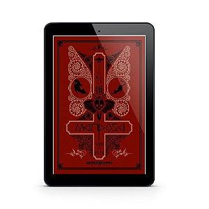 Mariposa: Diabo de Bolso - G. C. Bellföx (E-Book)