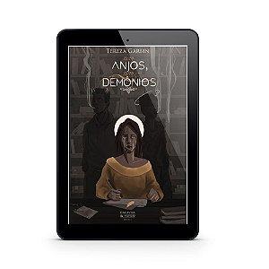 Nem Anjos, Nem Demônios - Tereza Garbin (E-Book)