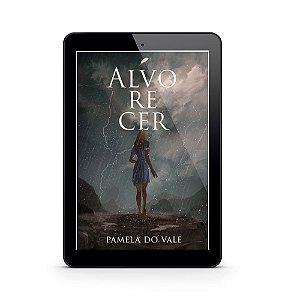 Alvorecer - Pamela do Vale (E-Book)