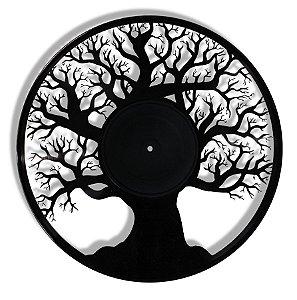 Vinil - Árvore Natureza