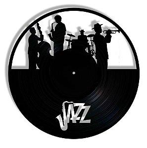 Vinil - Jazz
