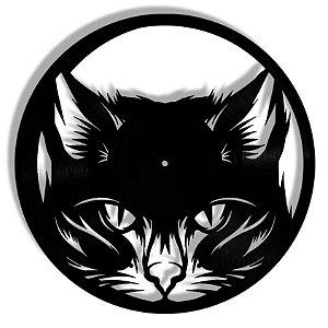 Vinil - Gato Pet Petshop Gatinho